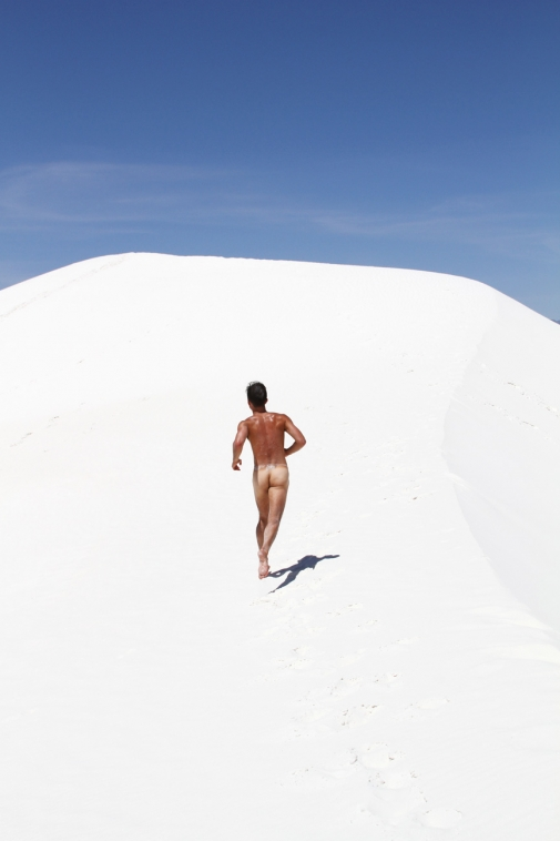 http://www.katie-miller.net/files/gimgs/th-1_katie miller white sands.jpg